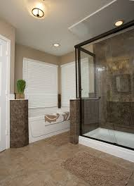 lowes kitchen design services bathroom rebath costs cabinet refacing lowes lowes bathroom