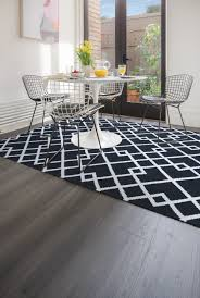 Laminate Flooring Styles Trend Forecast Key Flooring Styles For 2017 Choices Flooring