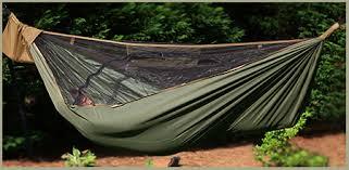 camp hammocks by pak it lite llc