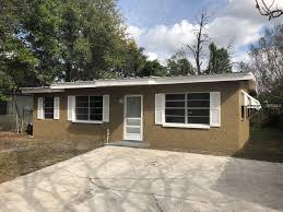 millennium home design of tampa 3605 phillips st tampa fl 33619 mls t2915696 coldwell banker