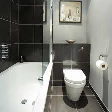 Sink Bowl Bathroom Sink Square Bathroom Sinks Glass Bathroom Basins Vessel