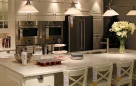 kitchen island heights kitchen enchanting high chairs for kitchen island appealing