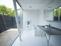 Japanese Style Bathroom by Bathroom Bathroom Remodel Pictures With Showers Spa Style