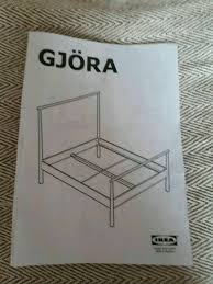 ikea king bed full image for california king bed frame gallery of