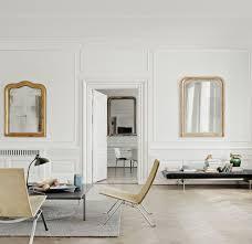 livingroom bench gallery design of living room cozynest home