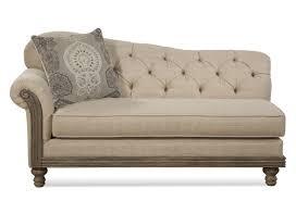 chaise lounge chairs you u0027ll love wayfair