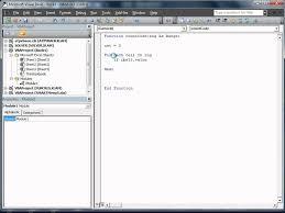 2 vba excel count function in vba code youtube