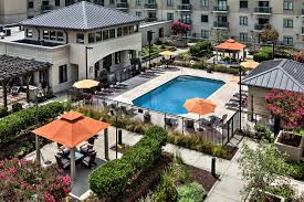 southpark morrison luxury pet friendly apartments in charlotte