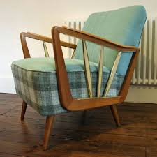 Furniture Home Decor 25 Best 1950s Furniture Ideas On Pinterest 1950s Decor 1950s