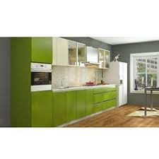 kitchen cabinets suppliers u0026 manufacturers in india