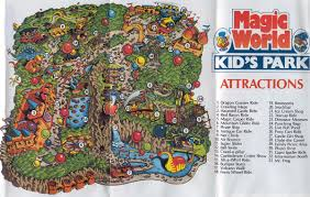 Map Of Eastern Tennessee by Miss Magic World I Wish This Place Was Still Here It Was Iconic