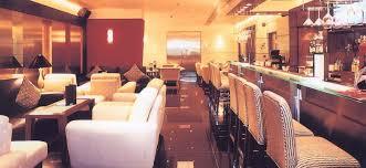 hotel empire hong kong