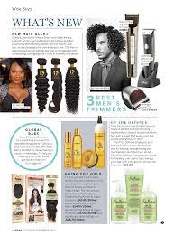 gold medal hair products company tsdhair new hair alert black beauty hair magazine