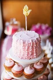 birthday cake ideas cute simple small birthday cake cheap