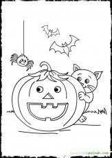 spider coloring pages coloring coloring home