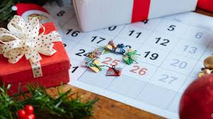 tis the season 6 ways to prepare for holiday shoppers