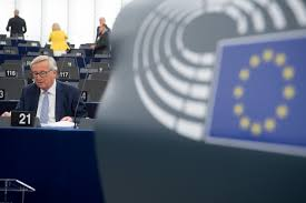 juncker rules out exclusive eurozone