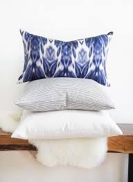 Fashion Home Decor Dress To Throw Pillow Repurposing Fashion Into Home Decor