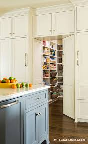 Floor To Ceiling Cabinets For Kitchen Best 25 Hidden Pantry Ideas On Pinterest Dream Kitchens Hidden