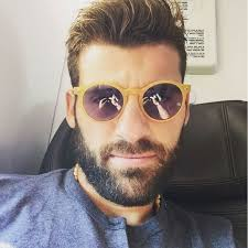cool soccer hair 80 awesome soccer player haircuts specially for fans 2018