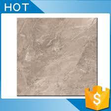 product cheap price kerala floor carpet tile buy kerala