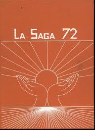 caprock high school yearbook 1972 caprock high school yearbook online amarillo tx classmates