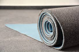 carpet store lagrange nc vinyl flooring goldsboro mount olive nc