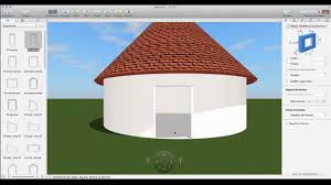 Home Design 1300 Palisades Center Drive by 100 Home Design 3d Ipad Comment Faire Un Etage Best 25 Vase
