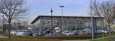 Autohaus Bad Oldesloe Ihr Mercedes Benz Ansprechpartner In Weißenfels Senger Kraft