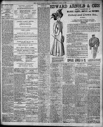 Obat Folda sydney morning herald from sydney new south wales on april 14 1909