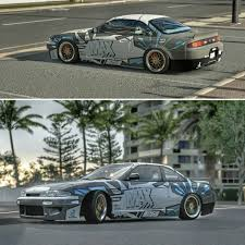 hoonigan rx7 twerk stallion images and videos tagged with mad4zait on instagram imgrid