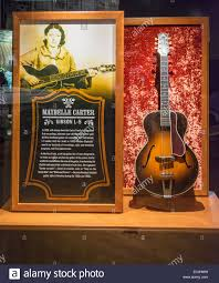 tennessee nashville country music hall of fame and museum stock
