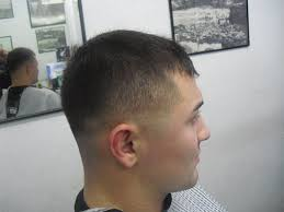 pictures of reg marine corps haircut marine corps fade haircut hairs picture gallery