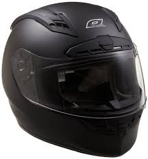 awesome motocross helmets best motorcycle helmets reviewed in 2017 motorcyclistlife