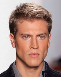 mens short hairstyles for round faces men how do i choose a