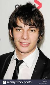 devon bostick the 25th gemini awards at the winter garden theatre