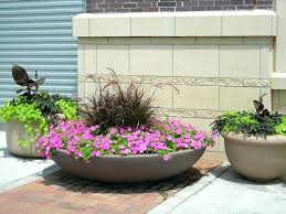 large planters pots u2013 instavite me