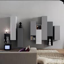 Wohnzimmerm El Eiche Modern Wohndesign 2017 Herrlich Coole Dekoration Wohnzimmer Wandschrank