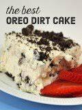 best ever mud cake recipe delishably