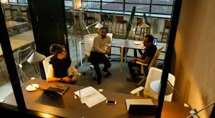 meilleur bureau de change marseille now coworking lyon 1er coworking à offrir 3000m2 de bureaux à louer