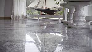 marble floors ideas marble floors for homes why not