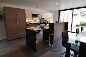 transformer garage en cuisine transformer garage en cuisine weinformyou com