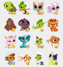 10 best pet shop images on pinterest littlest pet shops 9th