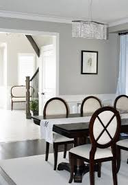 215 best beautiful benjamin moore paint colours images on