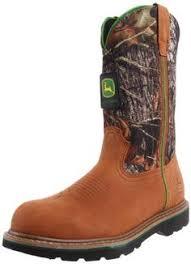 s deere boots sale deere s 11 inch mossy oak camo boot my style
