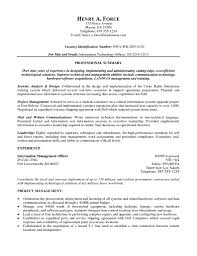 Resume Sample Relevant Coursework by Teamwork Resume Sample Virtren Com