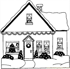 coloring pages houses white house coloring page paises pinterest white houses and