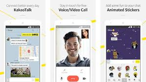 free chat for android 10 best calling apps for android android authority