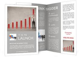 annual report word template annual report word template fieldstation co