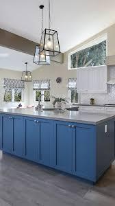 Kitchen Interior Lamp Table Design X - Kitchen table lamp